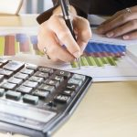 3 concrete voordelen van een administratiekantoor Apeldoorn