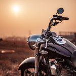 Waarom mensen motorrijden zo ontzettend leuk vinden